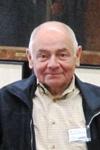 Frans Yzermans