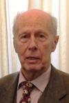 Daniel Legrelle