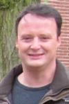 Wim D'hooge