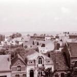 Zandvliet126