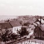 Zandvliet127