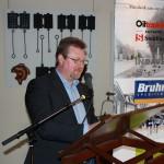 Poldermuseum expo 2016 Sempels R. speech