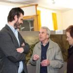 Poldermuseum opening 2016 b