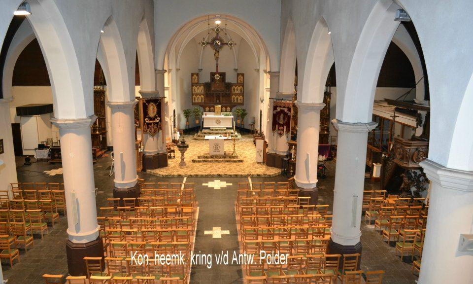 Sint-Jan-Baptistkerk_Berendrecht